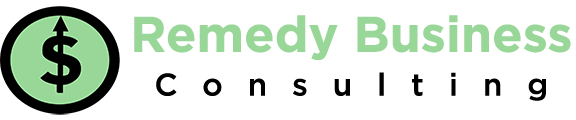 Remedy Business Consulting